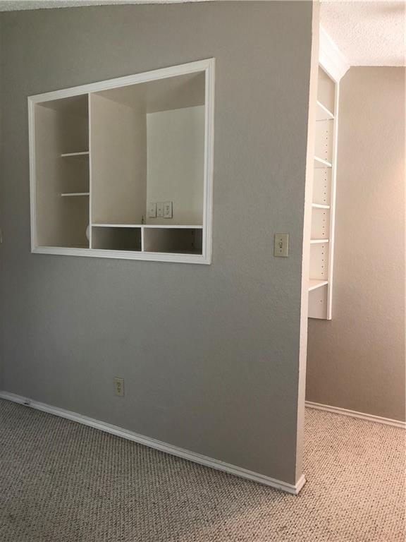 14333 Preston  Road, Dallas, Texas 75254 - acquisto real estate best investor home specialist mike shepherd relocation expert