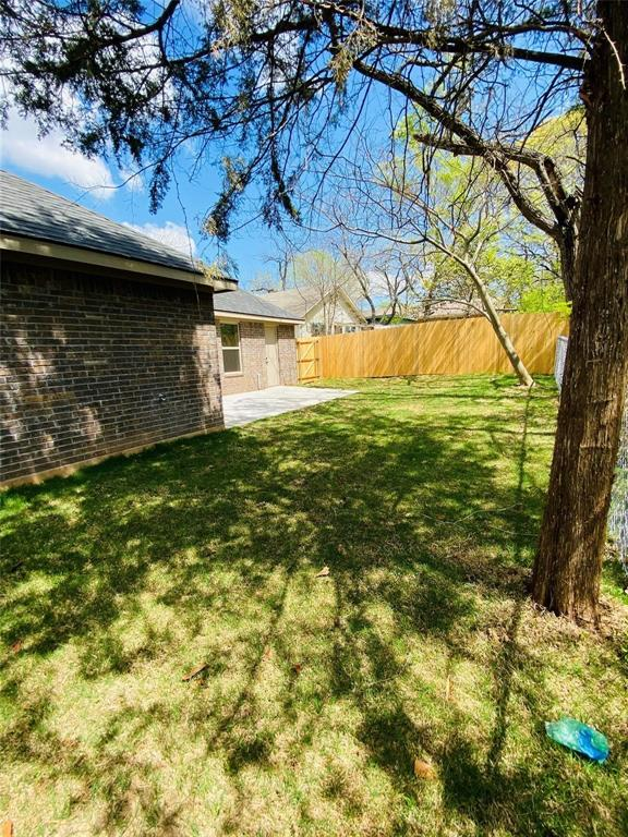 312 Heron  Street, Denison, Texas 75020 - acquisto real estate best frisco real estate broker in texas for high net worth buyers