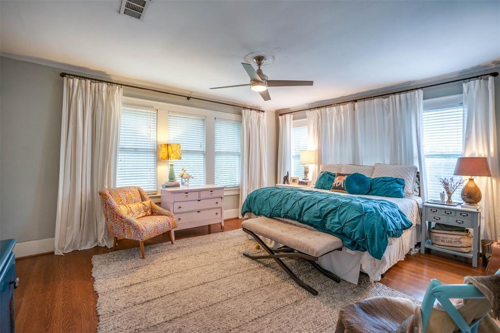 5335 Vickery  Boulevard, Dallas, Texas 75206 - acquisto real estate best photos for luxury listings amy gasperini quick sale real estate