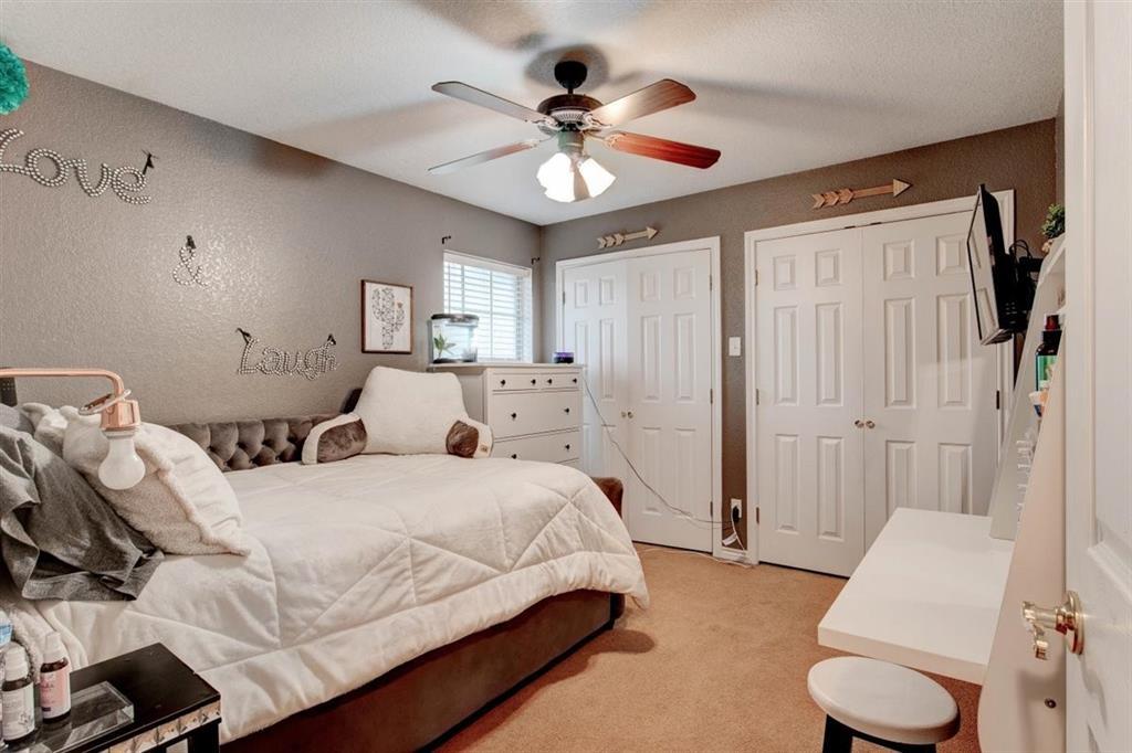 126 Jean  Lane, Burleson, Texas 76028 - acquisto real estate best designer and realtor hannah ewing kind realtor