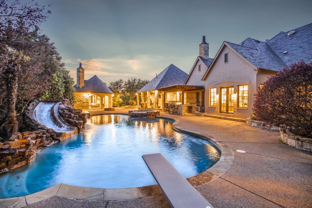 4649 Saint Laurent  Court, Fort Worth, Texas 76126 - acquisto real estate nicest realtor in america shana acquisto