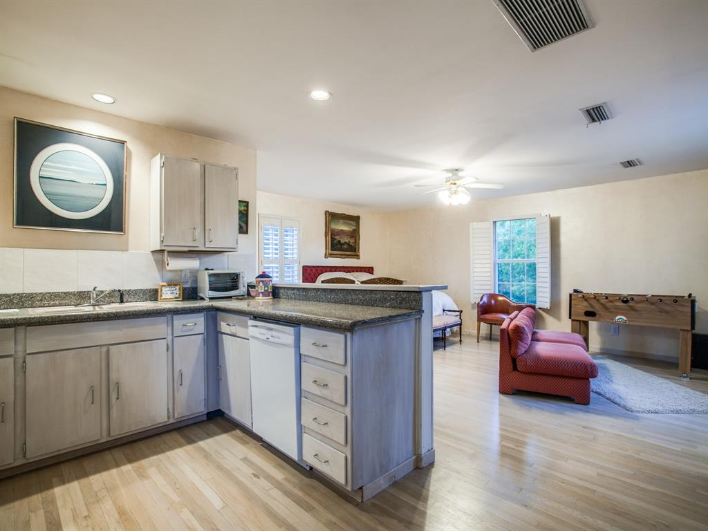2309 Auburn  Avenue, Dallas, Texas 75214 - acquisto real estate best designer and realtor hannah ewing kind realtor