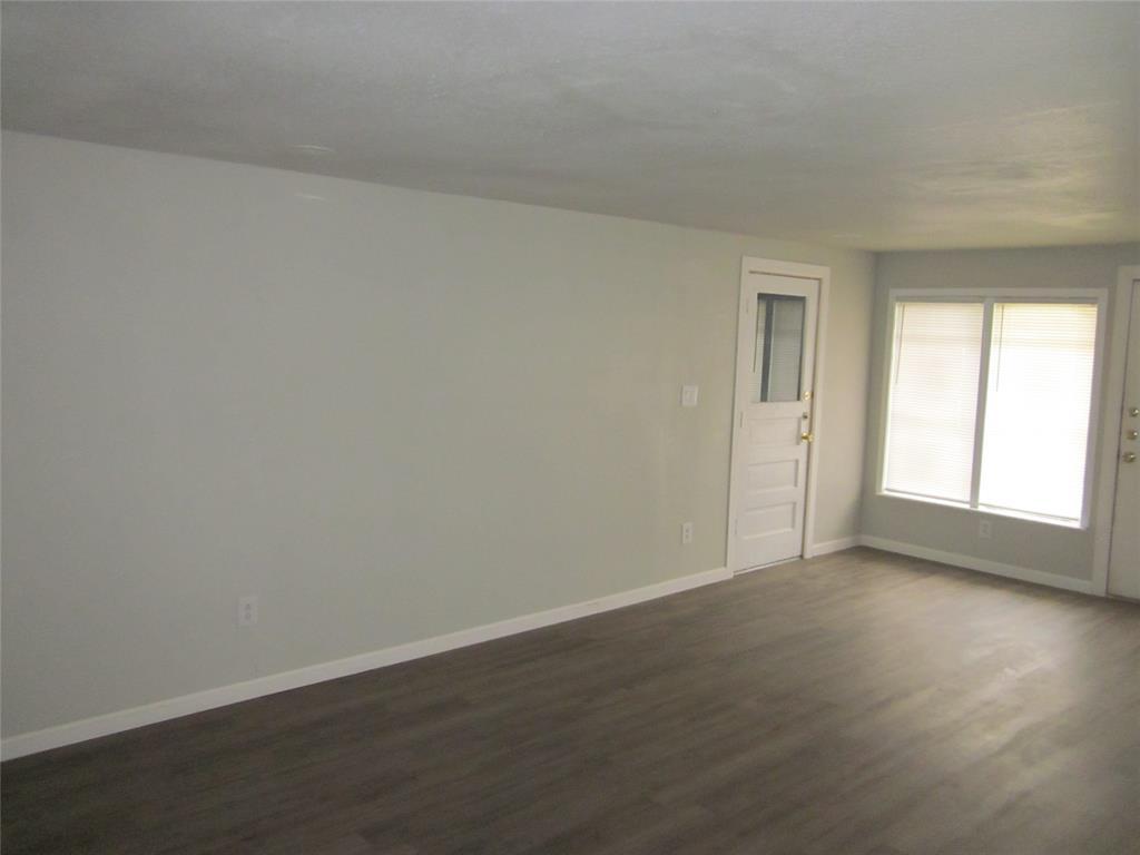 1738 MINTER  Lane, Abilene, Texas 79603 - acquisto real estate best highland park realtor amy gasperini fast real estate service