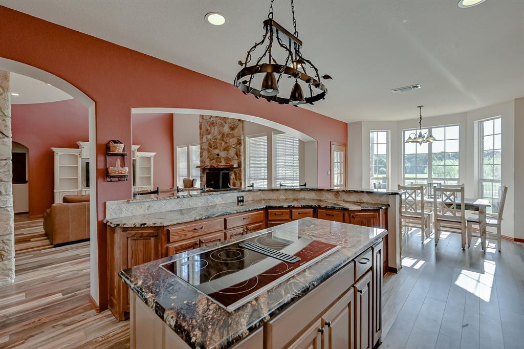 7431 Drury Cross  Road, Burleson, Texas 76028 - acquisto real estate best celina realtor logan lawrence best dressed realtor