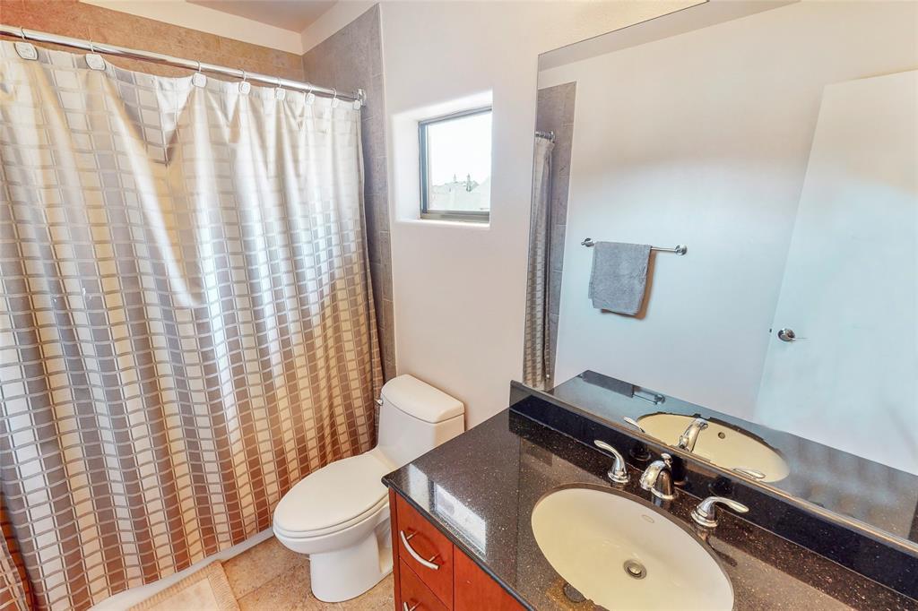 1778 Torrey Pines  Lane, Frisco, Texas 75034 - acquisto real estate best listing photos hannah ewing mckinney real estate expert