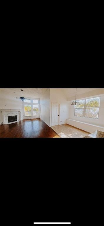 2023 Westbury  Lane, Allen, Texas 75013 - acquisto real estate best luxury buyers agent in texas shana acquisto inheritance realtor