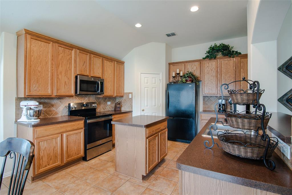 2603 Dogwood  Trail, Mansfield, Texas 76063 - acquisto real estate best designer and realtor hannah ewing kind realtor