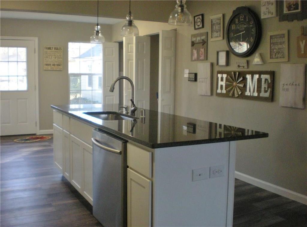 320 Avenue G  Garland, Texas 75040 - acquisto real estate best highland park realtor amy gasperini fast real estate service
