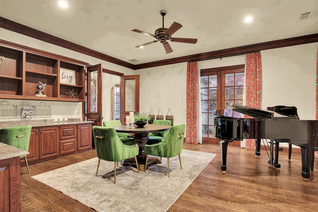 4649 Saint Laurent  Court, Fort Worth, Texas 76126 - acquisto real estate best listing photos hannah ewing mckinney real estate expert