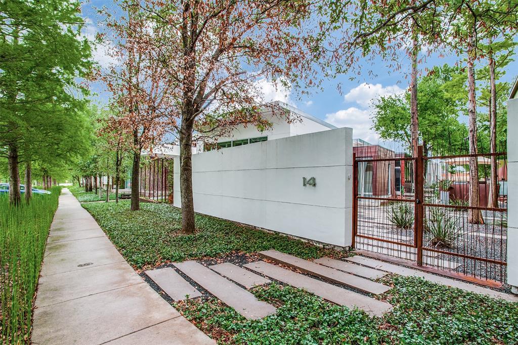 14 Vanguard  Way, Dallas, Texas 75243 - Acquisto Real Estate best mckinney realtor hannah ewing stonebridge ranch expert