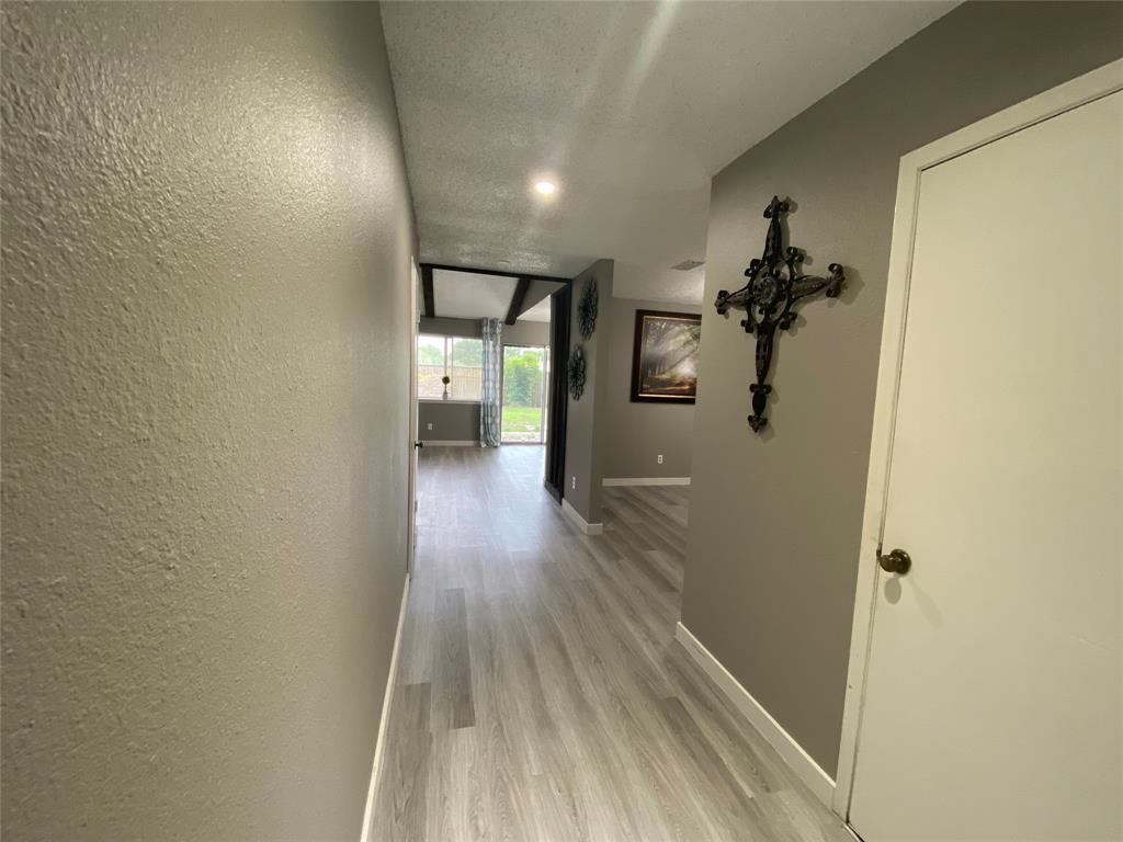 616 Via Sevilla  Mesquite, Texas 75150 - acquisto real estate best investor home specialist mike shepherd relocation expert
