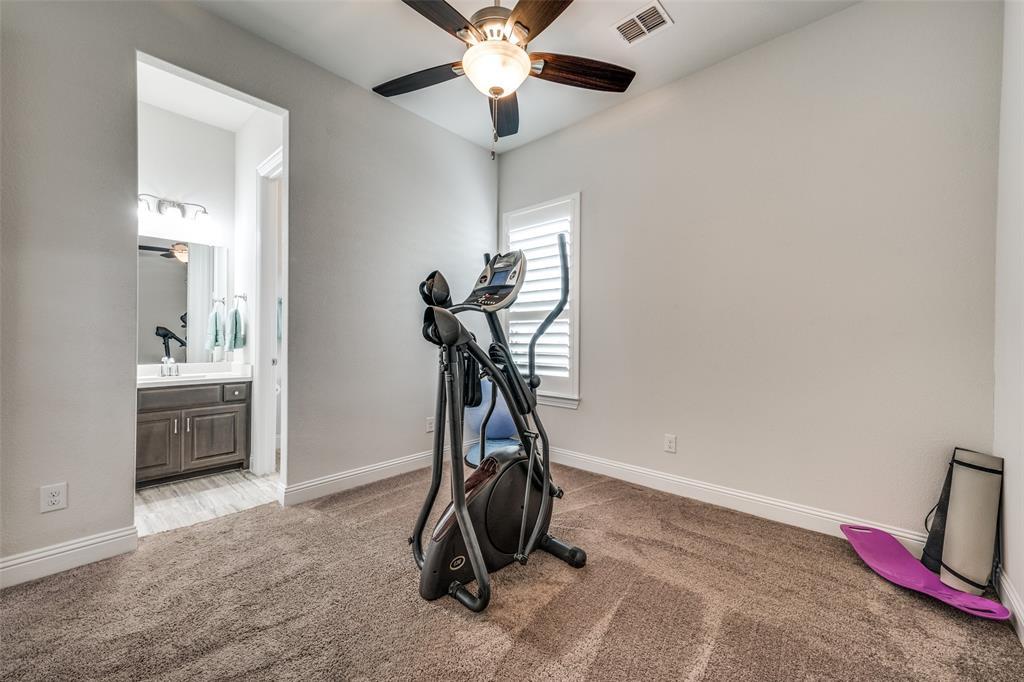 1711 Dartmouth  Circle, Prosper, Texas 75078 - acquisto real estate best style realtor kim miller best real estate reviews dfw