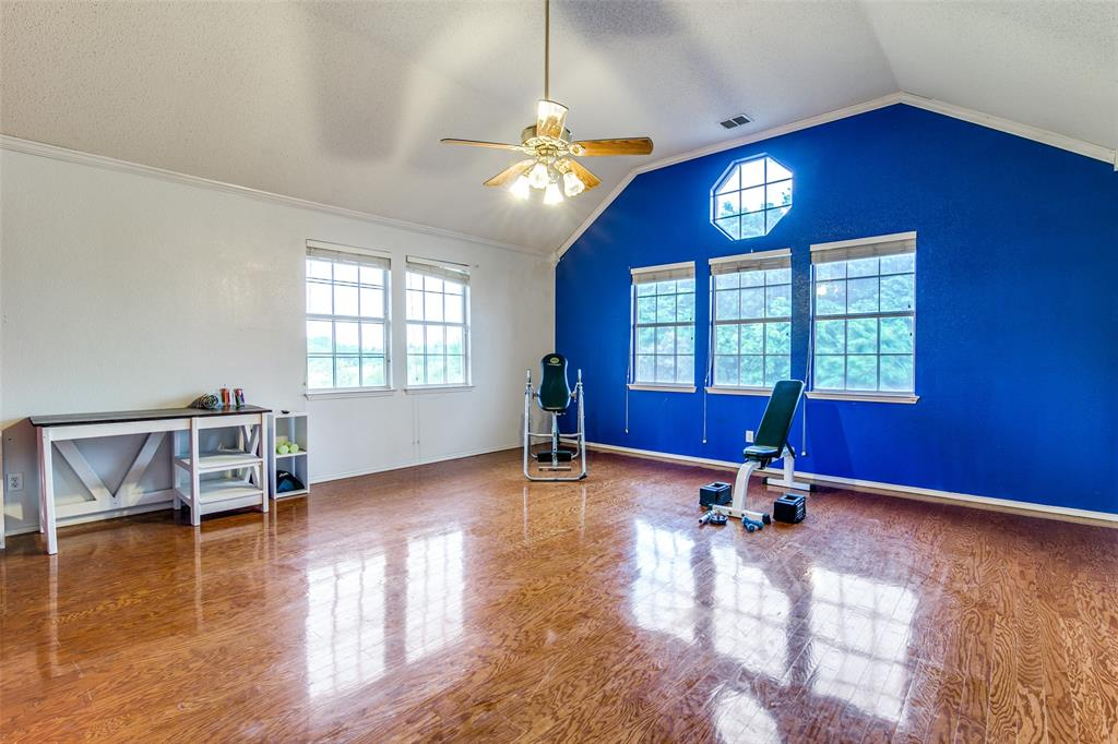 2214 Harborview  Boulevard, Rowlett, Texas 75088 - acquisto real estate best photos for luxury listings amy gasperini quick sale real estate