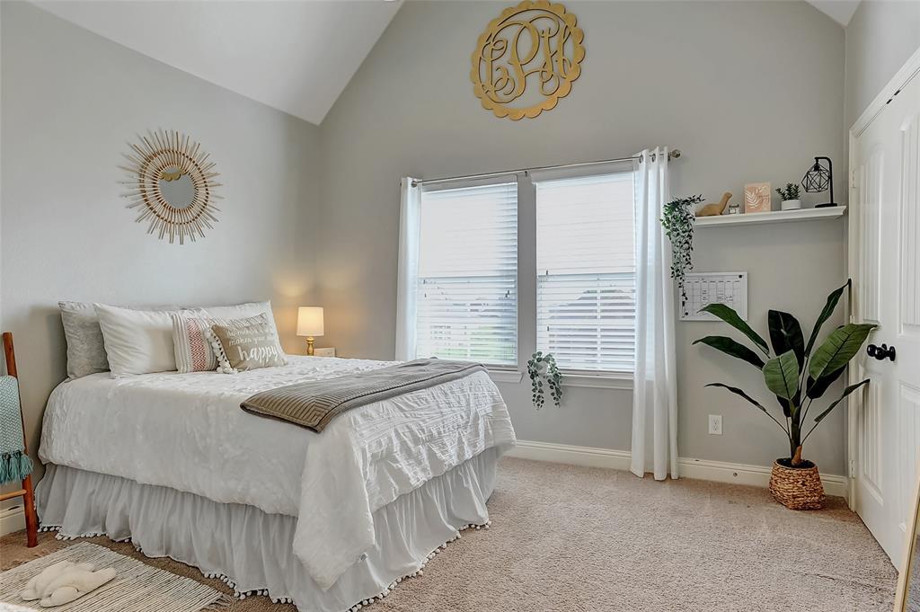 1813 Turtle Creek  Lane, Gunter, Texas 75058 - acquisto real estate best frisco real estate broker in texas for high net worth buyers