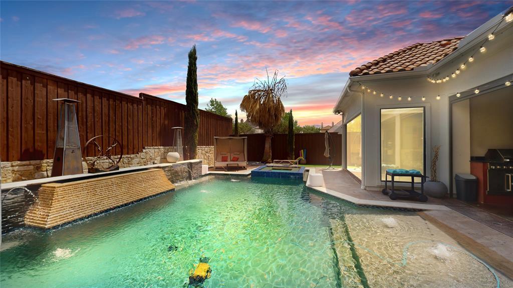 1778 Torrey Pines  Lane, Frisco, Texas 75034 - Acquisto Real Estate best mckinney realtor hannah ewing stonebridge ranch expert