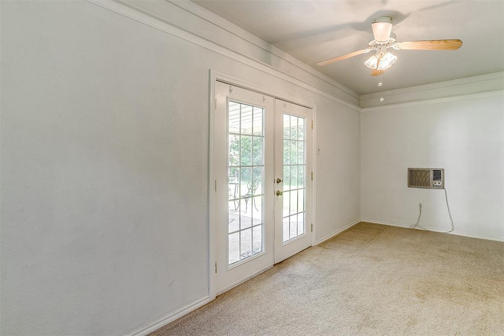 831 Irene  Street, Burleson, Texas 76028 - acquisto real estate best luxury home specialist shana acquisto