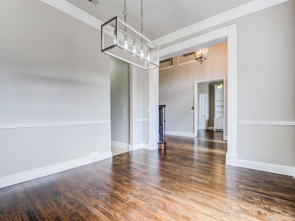 6060 Van Horn  Lane, Frisco, Texas 75034 - acquisto real estate best listing agent in the nation shana acquisto estate realtor