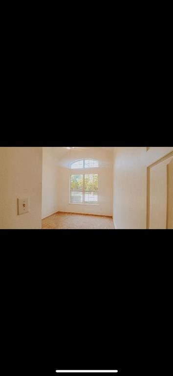 2023 Westbury  Lane, Allen, Texas 75013 - acquisto real estate best photos for luxury listings amy gasperini quick sale real estate