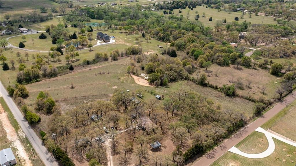 732 County Road 4797  Springtown, Texas 76082 - acquisto real estate best plano real estate agent mike shepherd