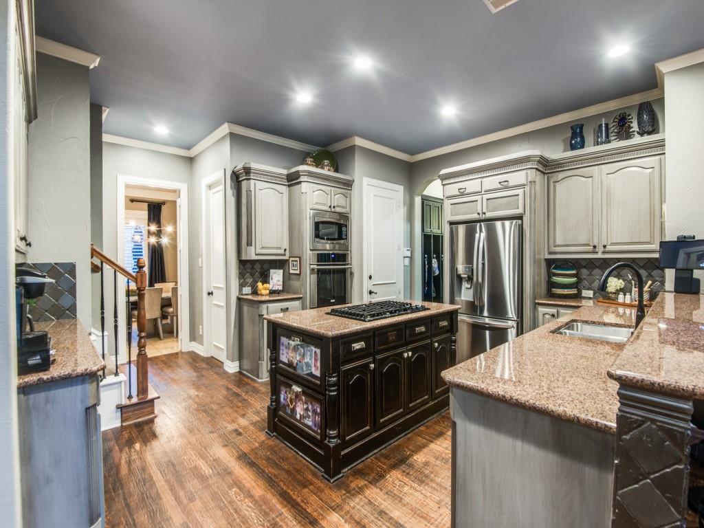 116 Wilmington  Court, Southlake, Texas 76092 - acquisto real estate best luxury buyers agent in texas shana acquisto inheritance realtor