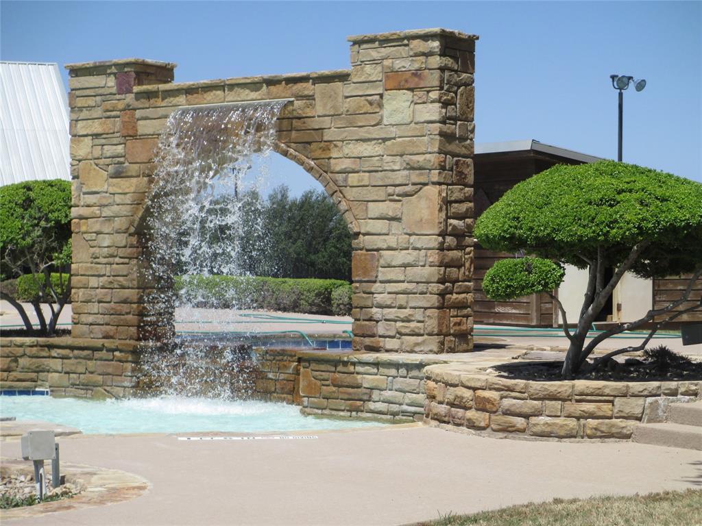 Lot 140 Melbourne  Trail, Possum Kingdom Lake, Texas 76449 - acquisto real estate best luxury buyers agent in texas shana acquisto inheritance realtor