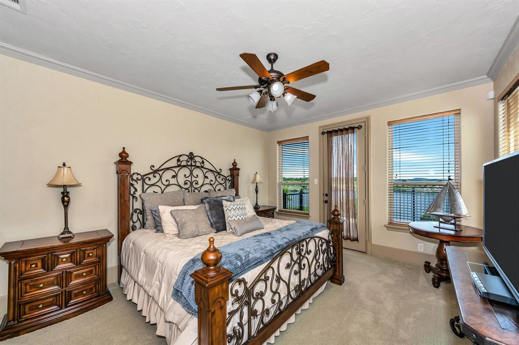 1056 Bluff Creek  Drive, Possum Kingdom Lake, Texas 76475 - acquisto real estate best realtor westlake susan cancemi kind realtor of the year