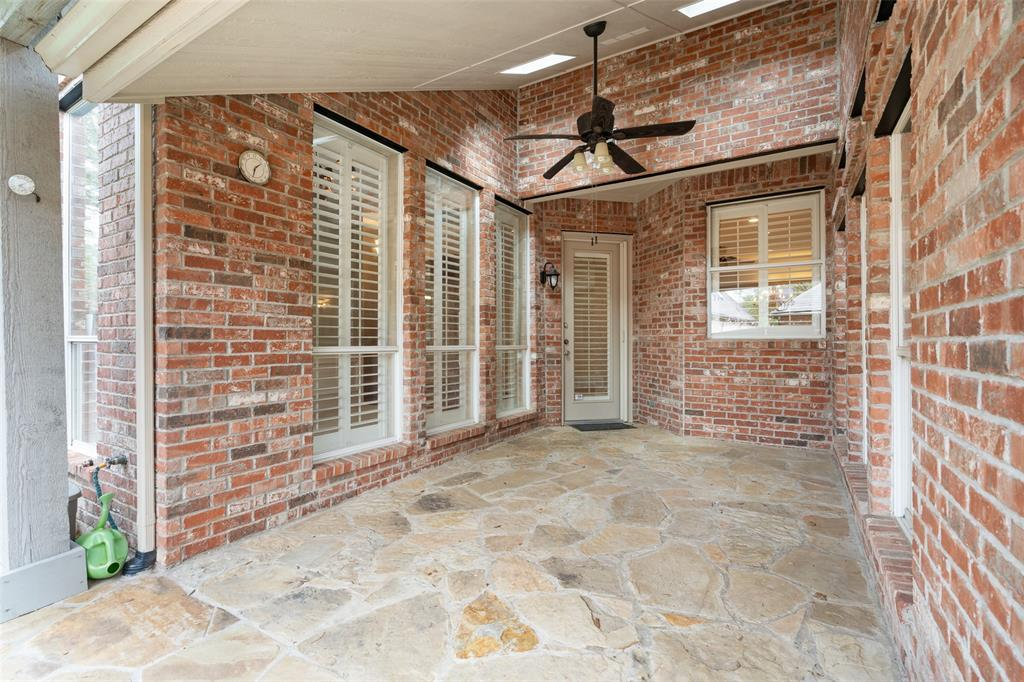 103 Turnberry  Circle, McKinney, Texas 75072 - acquisto real estate best plano real estate agent mike shepherd