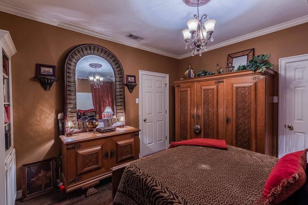 6917 Hillpark  Drive, Dallas, Texas 75230 - acquisto real estate best realtor dallas texas linda miller agent for cultural buyers