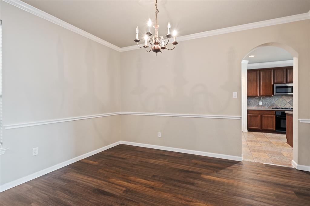 3909 Miramar  Drive, Denton, Texas 76210 - acquisto real estate best celina realtor logan lawrence best dressed realtor