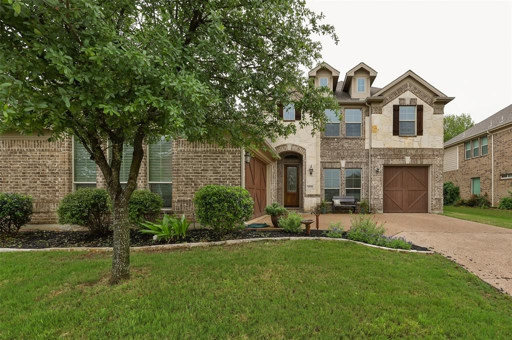 6729 Matador Ranch  Road, North Richland Hills, Texas 76182 - Acquisto Real Estate best plano realtor mike Shepherd home owners association expert