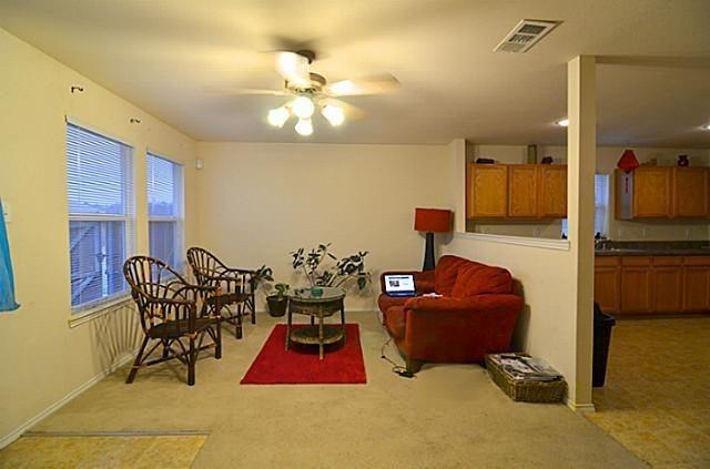 12612 Harvest Grove  Drive, Fort Worth, Texas 76244 - acquisto real estate best real estate company to work for