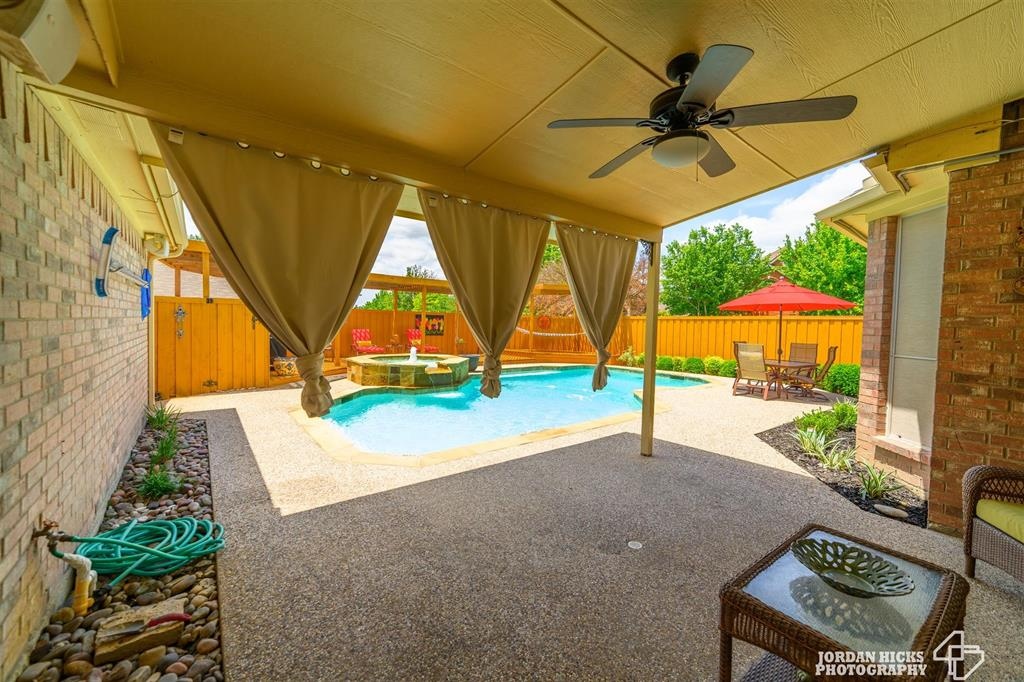 2717 Oates  Drive, Plano, Texas 75093 - acquisto real estate best real estate follow up system katy mcgillen