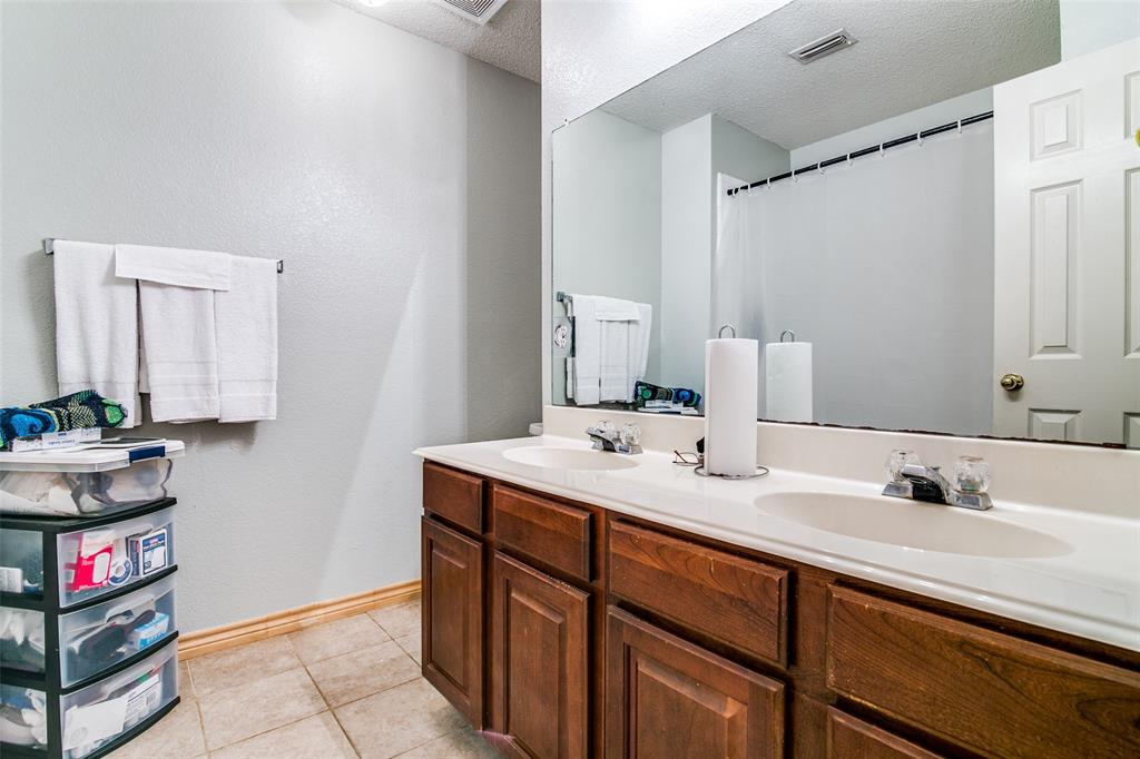 2214 Harborview  Boulevard, Rowlett, Texas 75088 - acquisto real estaet best boutique real estate firm in texas for high net worth sellers