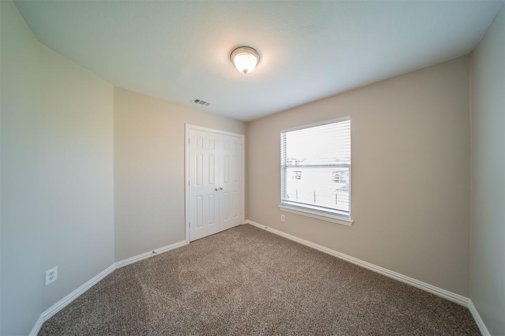 2703 Maci  Court, Seagoville, Texas 75159 - acquisto real estate best listing listing agent in texas shana acquisto rich person realtor