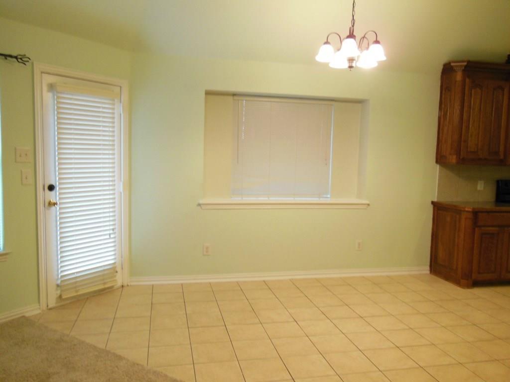 1116 Caroline  Drive, Princeton, Texas 75407 - acquisto real estate best highland park realtor amy gasperini fast real estate service