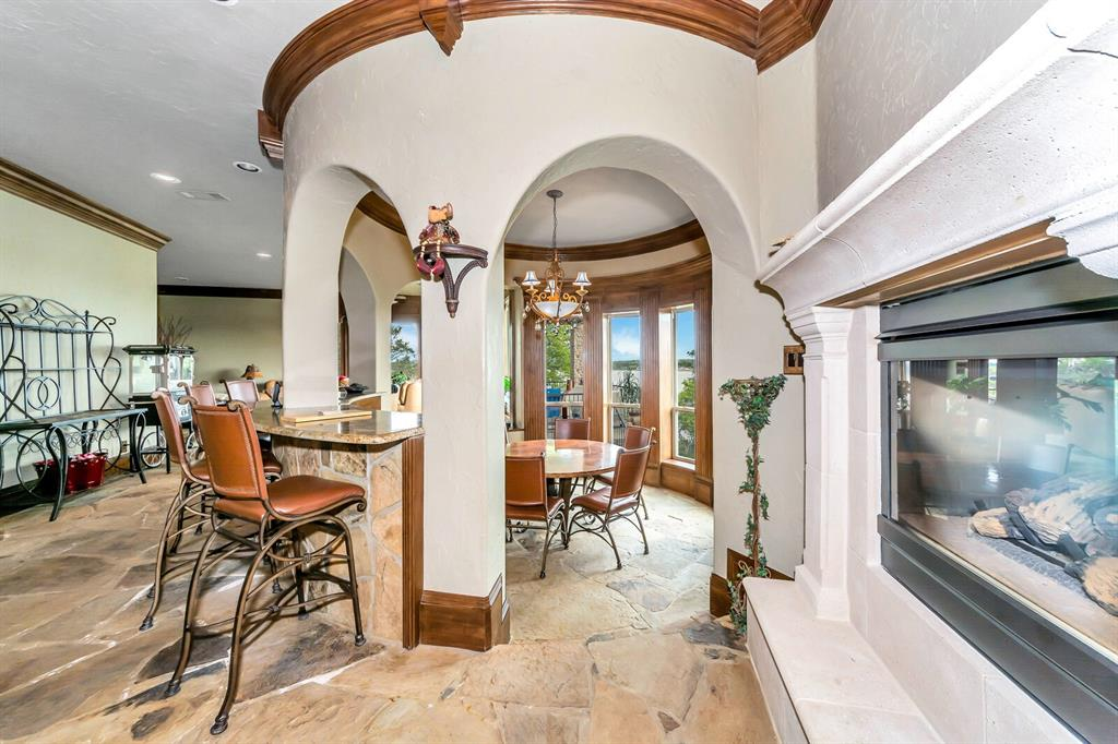 1056 Bluff Creek  Drive, Possum Kingdom Lake, Texas 76475 - acquisto real estate best real estate company in frisco texas real estate showings