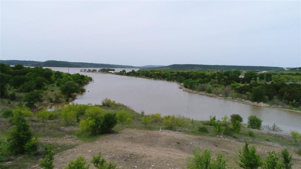WS 18 Hwy 16  Possum Kingdom Lake, Texas 76449 - acquisto real estate best highland park realtor amy gasperini fast real estate service