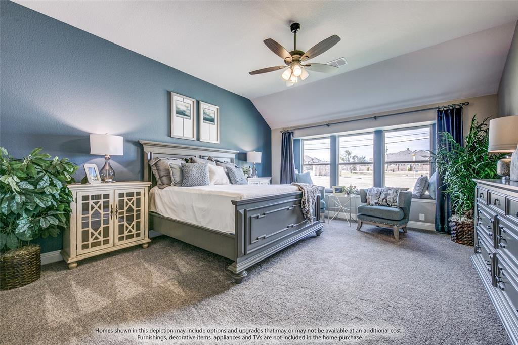 6009 Grapevine  Road, Denton, Texas 76226 - acquisto real estate best realtor westlake susan cancemi kind realtor of the year