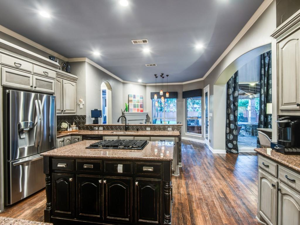 116 Wilmington  Court, Southlake, Texas 76092 - acquisto real estate best real estate company to work for