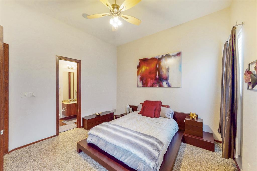 1778 Torrey Pines  Lane, Frisco, Texas 75034 - acquisto real estate best designer and realtor hannah ewing kind realtor