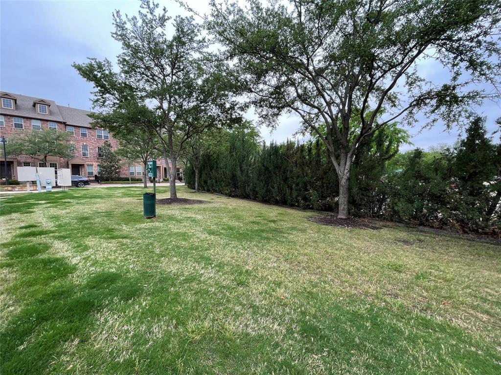 3926 Asbury  Lane, Addison, Texas 75001 - acquisto real estate nicest realtor in america shana acquisto