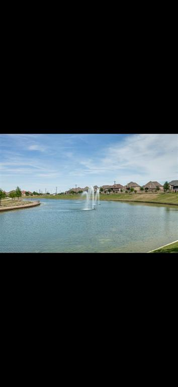 8117 Haltered Horse  Lane, Frisco, Texas 75036 - acquisto real estate best negotiating realtor linda miller declutter realtor
