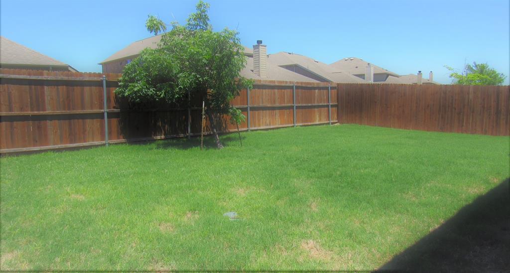 175 Baldwin  Drive, Fate, Texas 75189 - acquisto real estate best looking realtor in america shana acquisto