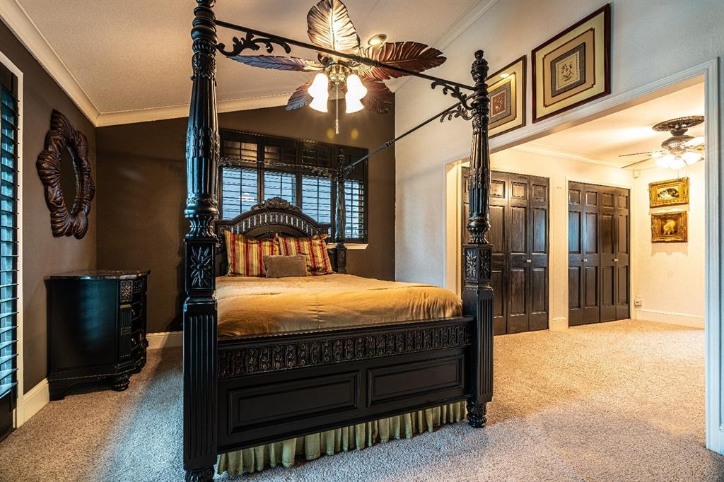 10209 Regal Oaks  Drive, Dallas, Texas 75230 - acquisto real estate best highland park realtor amy gasperini fast real estate service