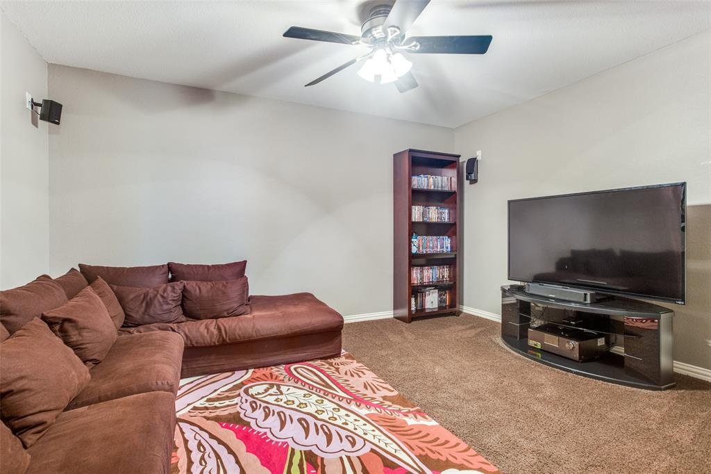 613 Duncan  Drive, Murphy, Texas 75094 - acquisto real estate best investor home specialist mike shepherd relocation expert