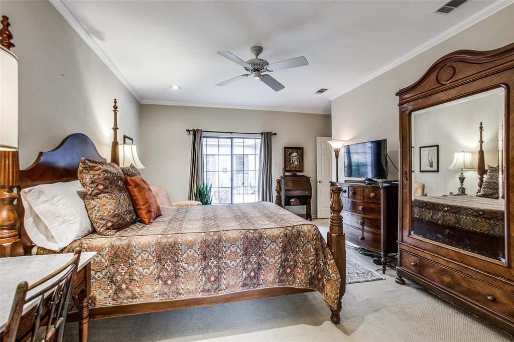 4 Connaught  Court, Dallas, Texas 75225 - acquisto real estate best new home sales realtor linda miller executor real estate