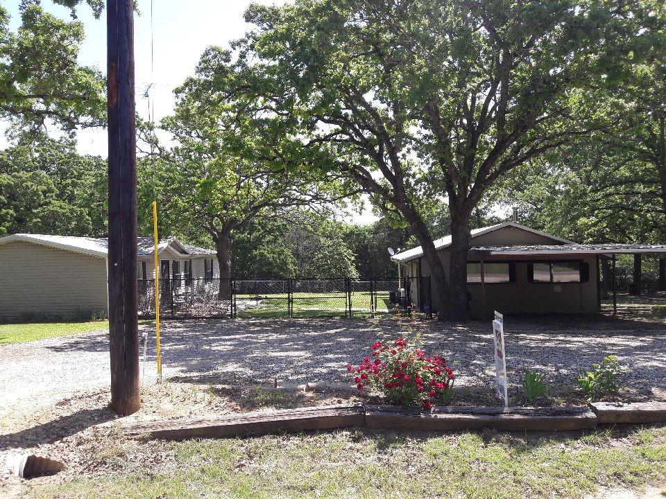 236 Pawnee  Drive, Gordonville, Texas 76245 - Acquisto Real Estate best plano realtor mike Shepherd home owners association expert