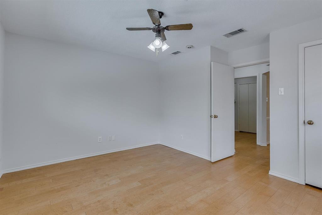 2313 Parkhaven  Drive, Plano, Texas 75075 - acquisto real estate best luxury home specialist shana acquisto