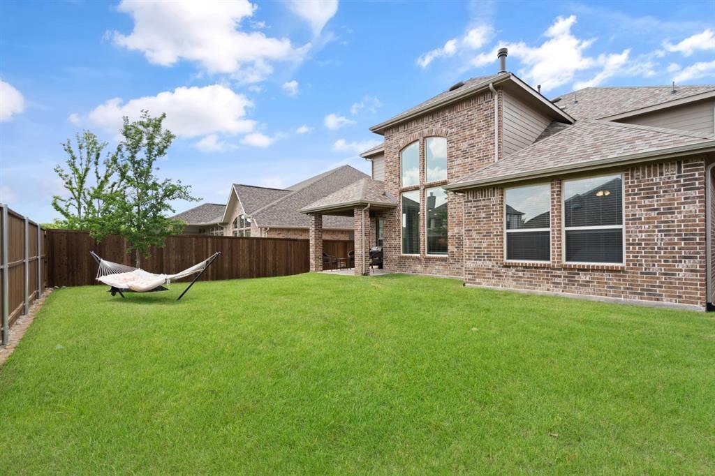 1425 Bird Cherry  Lane, Celina, Texas 75078 - acquisto real estate mvp award real estate logan lawrence