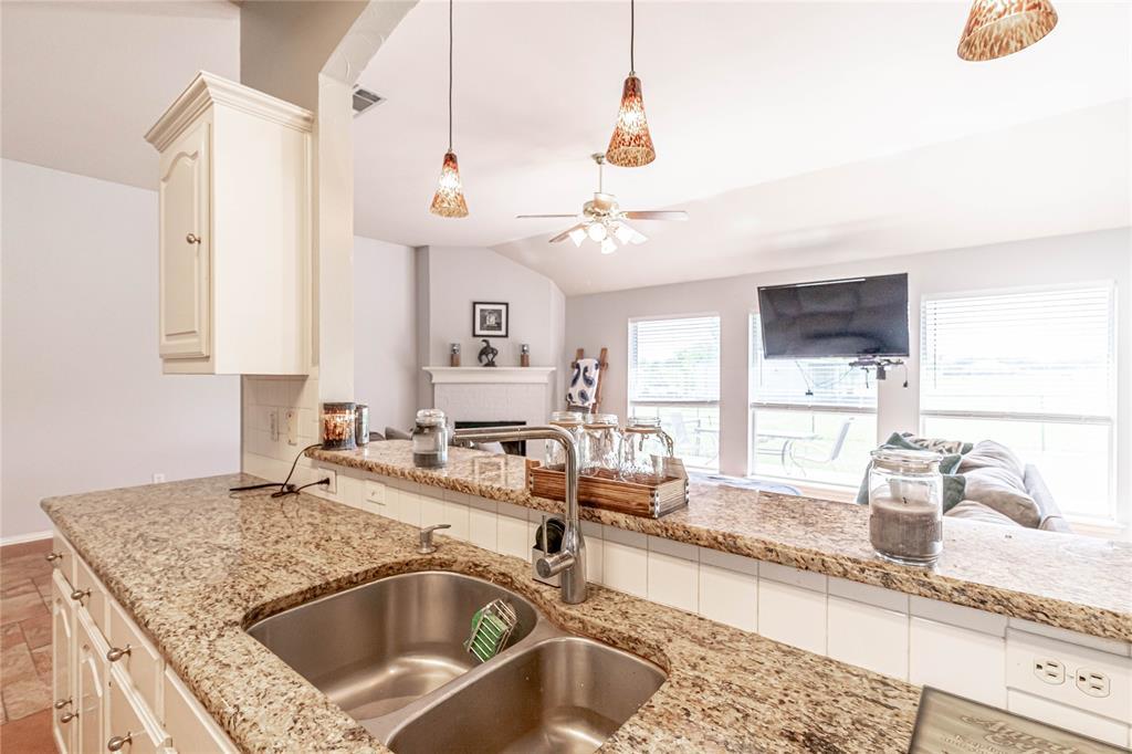 13632 Bates Aston  Road, Haslet, Texas 76052 - acquisto real estate best designer and realtor hannah ewing kind realtor